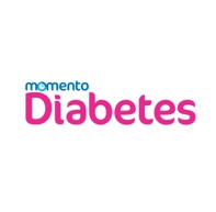 Momento Diabetes