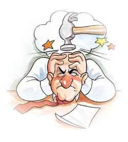 hipoglicemia cuidados