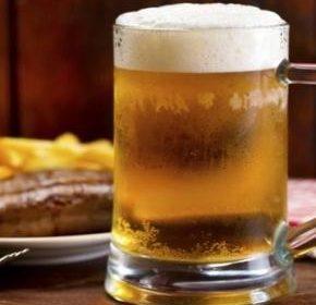 Diabetes e bebida alcoólica: cerveja pode?