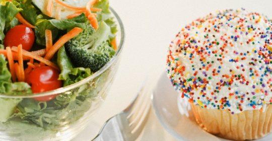 Pré-Diabetes: Sua Saúde, Sua Escolha
