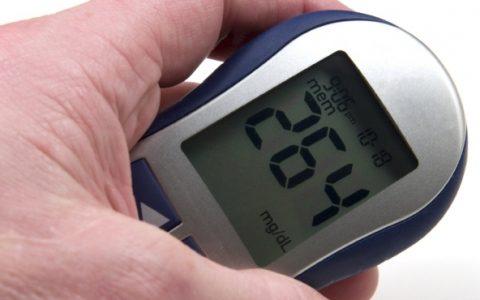 Hiperglicemia – Principais cuidados!!!!!