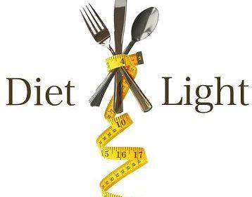 Produtos dietéticos: Diferenças entre Diet e Light