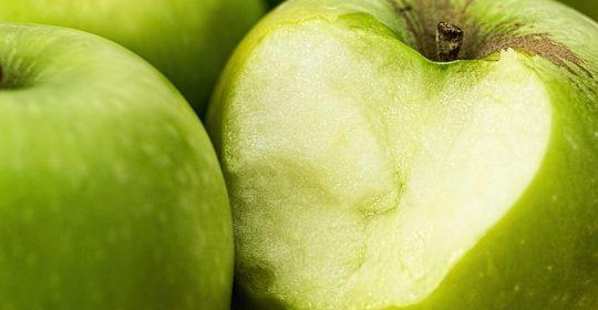 Como conviver com a Cetoacidose Diabética?