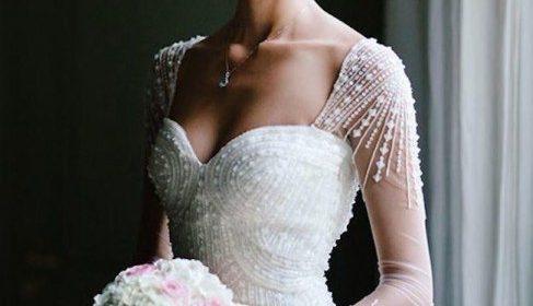 Casar ou não: Eis a questão.