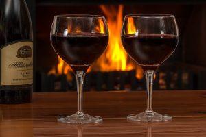 Beber com frequência (mas pouco) reduz risco de diabetes, indica pesquisa