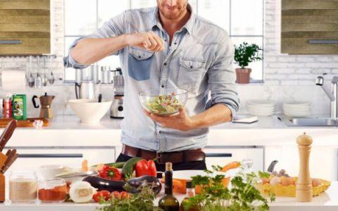 14 Dicas de culinária para o Dia a Dia