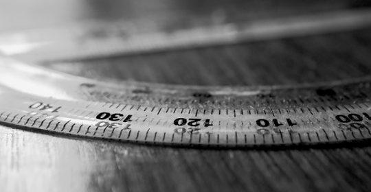 Considerações sobre Diabetes e Pré-Diabetes