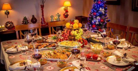 Diabetes e fim de ano