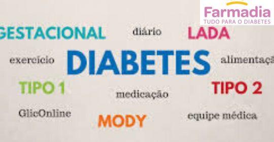 5 conselhos fundamentais para controlar a pré-diabetes