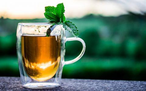 O Chá de Pata de Vaca e o Diabetes