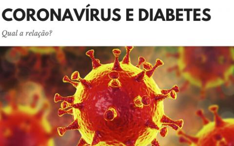 Por que diabéticos estão entre grupos mais vulneráveis ao coronavírus? Saiba quais são os riscos