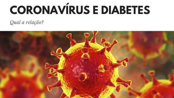 https://www.diabetes.org.br/notas-de-esclarecimentos-da-sociedade-brasileira-de-diabetes-sobre-o-coronavirus-covid-19/